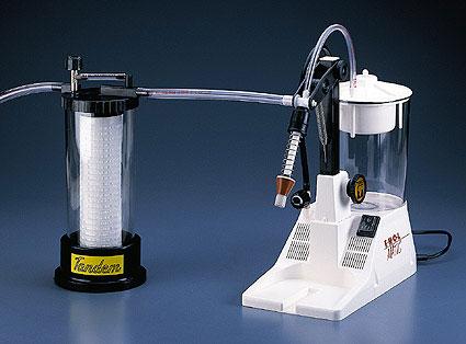 Consider, Wine bottling fillers equipment excellent, agree